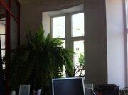 Продажа квартиры, Купить квартиру Рига, Латвия по недорогой цене, ID объекта - 313137179 - Фото 4
