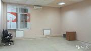 Офисное помещение, 90 м, Продажа офисов в Астрахани, ID объекта - 601575445 - Фото 1