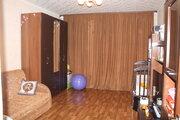 Квартира на Ленинградской