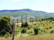 Участки Салоники Агиос Георгиос - Фото 4