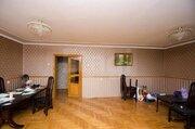 Продам 4-комн. кв. 154 кв.м. Белгород, Народный б-р - Фото 4
