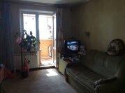 Продается двухкомнатная квартира в Курчатовском районе. - Фото 1