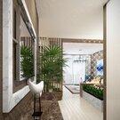 44 977 590 Руб., Продается квартира г.Москва, 2-я Брестская, Купить квартиру в Москве по недорогой цене, ID объекта - 323349748 - Фото 4