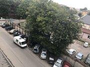 Офисное помещение, Продажа офисов в Калининграде, ID объекта - 601103462 - Фото 5