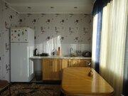 Сдается в аренду квартира г.Севастополь, ул. Казачья бухта