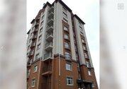 Продажа квартиры, Пионерский, Ул. Рабочая