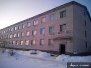 Продажа квартир в Холмогорском районе