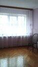 6 100 000 Руб., 3-к квартира Фрунзе, 11, Купить квартиру в Туле по недорогой цене, ID объекта - 317658948 - Фото 10
