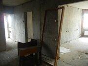 Продается трехкомнатная квартира, Купить квартиру Андреевка, Солнечногорский район по недорогой цене, ID объекта - 316439944 - Фото 5