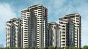 Продажа квартиры, Купить квартиру Рига, Латвия по недорогой цене, ID объекта - 313138339 - Фото 2