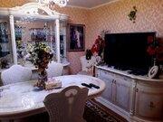 Продаётся 3к квартира в г.Кимры по ш.Ильинское 33 - Фото 3