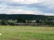 Участок Новорязанское ш. 17 км от МКАД - Фото 2