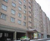 Двухкомнатная квартира в Невском районе