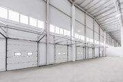Логистическо-складской комплекс 22 км от МКАД без комиссии - Фото 4