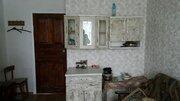 400 000 Руб., Комната в Засосне, Купить комнату в квартире Ельца недорого, ID объекта - 700771939 - Фото 22