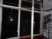 Продаётся 3-комнатная квартира г. Кимры, ул. Челюскинцев, 14, Купить квартиру в Кимрах по недорогой цене, ID объекта - 322398850 - Фото 9