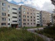 Продажа квартиры, Малышева, Ул. Восточная - Фото 1
