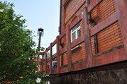 Продажа дома, Коктебель, Высотный Переулок - Фото 3