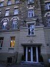 Продажа квартиры, Купить квартиру Рига, Латвия по недорогой цене, ID объекта - 313137485 - Фото 2