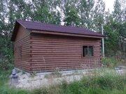 Дом, п. Усть-Луга, квартал Остров - Фото 2