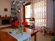 310 000 €, Продажа дома, Валенсия, Валенсия, Продажа домов и коттеджей Валенсия, Испания, ID объекта - 501711922 - Фото 5