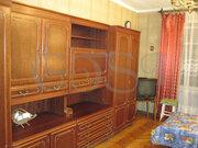 2-х комнатная квартира в кирпичном доме, Продажа квартир в Москве, ID объекта - 326270510 - Фото 7