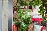 Продажа квартиры, Иркутск, Ул. Багратиона