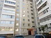 Продам 4х комнатную Суворова 35