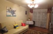 Продажа квартир ул. Билибина, д.13