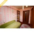 Продается 4/5 доли 2-х комнатной квартиры по пр. Октябрьский, 8б, Купить квартиру в Петрозаводске по недорогой цене, ID объекта - 321135387 - Фото 3