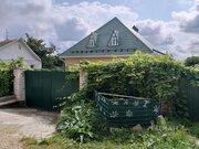 Продажа дома, Смоленск, Улица 1-я Северная