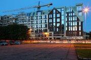 260 000 000 Руб., Офисное помещение, Продажа офисов в Калининграде, ID объекта - 601103469 - Фото 3
