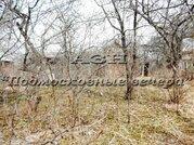 Волоколамское ш. 18 км от МКАД, Дедовск, Участок 9.3 сот. - Фото 2
