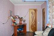 3-комнатная квартира с отдельным входом в Волоколамске, Купить квартиру в Волоколамске по недорогой цене, ID объекта - 319692994 - Фото 7