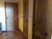 Продается квартира Москва, Годовикова ул. - Фото 3