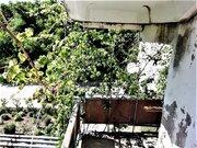 Продам 3-х комнатную квартиру в городе Анапа - Фото 4