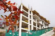 Продажа квартиры, Ялта, Дражинского 2 - Фото 5