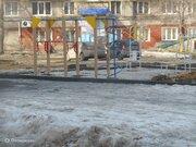 Квартира 1-комнатная Саратов, всо, ул Моторная, Купить квартиру в Саратове по недорогой цене, ID объекта - 319698768 - Фото 2