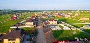 Земельный участок в кп.Загорское - Фото 5
