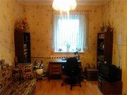 4 600 000 Руб., 3 Квартира по адресу ул. Лесная, Купить квартиру в Калининграде по недорогой цене, ID объекта - 317546441 - Фото 4