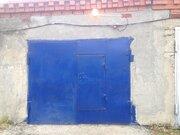 300 000 Руб., Продам гараж, Продажа гаражей в Кемерово, ID объекта - 400049955 - Фото 1