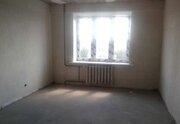 1-к квартира Луначарского, 49 к1