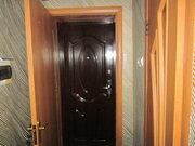 1 150 000 Руб., Продаю 1 комнатную Курган центр К Мяготина 62, Купить квартиру в Кургане по недорогой цене, ID объекта - 320956173 - Фото 7