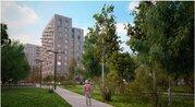 Продается инвест.проект строительства ЖК рядом с м. Алексеевская - Фото 3
