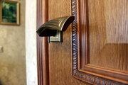 Трешка под ключ в ЖК бизнес-класса Изумрудный - Троицк - Фото 1
