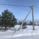 Земельный участок 10 соток, М.О, Раменский район, дер. Бисерово - Фото 3