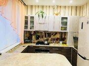 1-но комнатная квартира д. Киселёвка, ул. Никольская, д.2, Продажа квартир в Смоленске, ID объекта - 330970824 - Фото 2