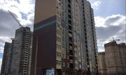 Продаётся однокомнатная квартира в городе Раменское, Северное шоссе 50, Купить квартиру в Раменском по недорогой цене, ID объекта - 323629895 - Фото 1