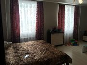 2 300 000 Руб., 3-к квартира на Веденеева 4 за 2.3 млн руб, Купить квартиру в Кольчугино по недорогой цене, ID объекта - 315730136 - Фото 14