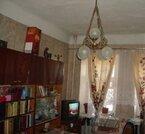 Продам 4-х комнатную квартиру, Продажа квартир в Иваново, ID объекта - 316920145 - Фото 2